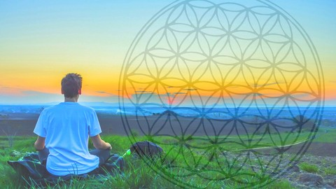 Netcurso-learn-how-to-meditate-in-seven-days-free-mp3s