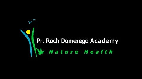 Netcurso-//netcurso.net/fr/cours-de-medecine-naturelle-certifie-pour-tous-cours-1