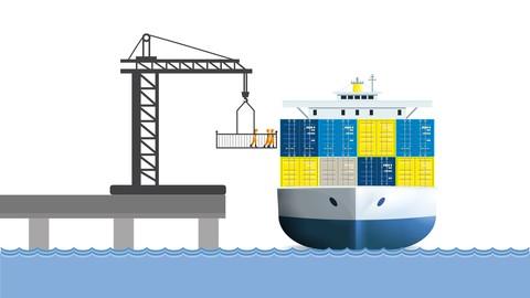 Docker – Hands On for Java Developers