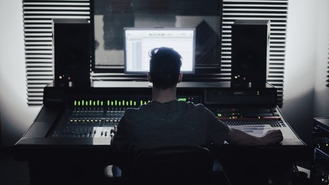 Netcurso-mastering-audio-utilizzando-solo-software-e-plug-in-gratuiti
