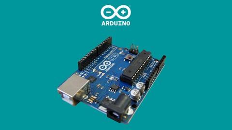 Netcurso-//netcurso.net/tr/arduino-sifirdan-projelerle-ileri-seviye-kursu