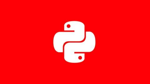Netcurso-python-introduction