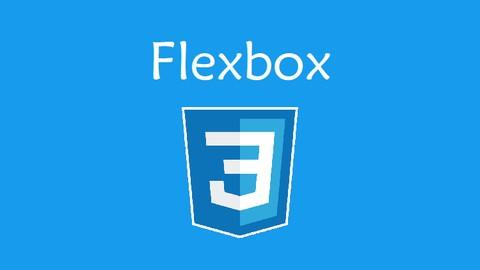 CSS Flexbox - Mastering the Basics