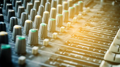 Equalization Deconstructed: Four Methods to Better Sound