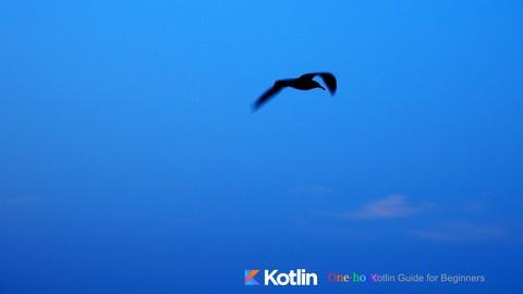 Netcurso-one-hour-kotlin-guide-for-beginners