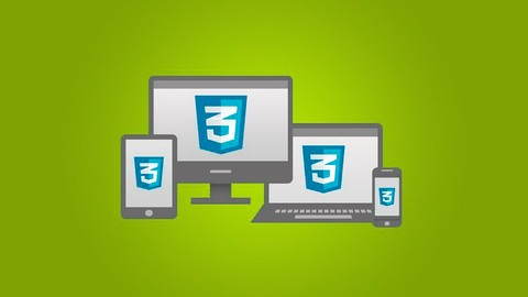 Netcurso-learn-the-basic-of-css-with-course