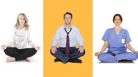 Netcurso-mindfulness-curso
