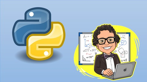 Python 3 in 100 Minutes