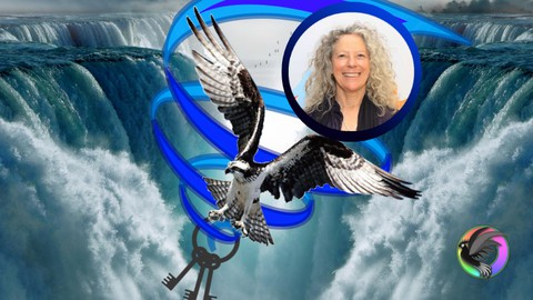 Learn Shamanic Journeying To The Lower Middle Upper Worlds