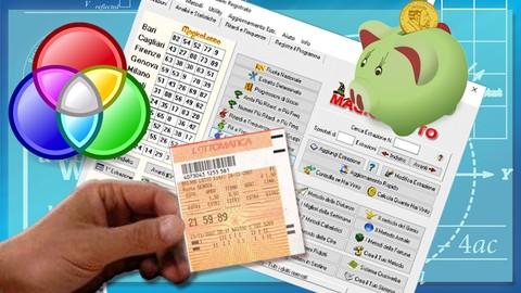 Netcurso-//netcurso.net/it/magicalotto-al-top-calcoli-statistici-per-il-lotto-italiano