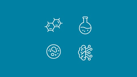 Free Bioinformatics Tutorial - Conducting Introductory Computational Biology Research