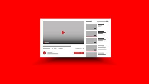 Netcurso-youtubecrash