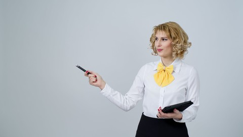 Netcurso-how-to-be-a-rockstar-teacher