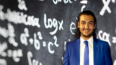 Complete Complex Numbers Course for Electrical Engineering