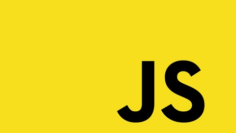 JavaScript Introduction to Object Oriented JavaScript