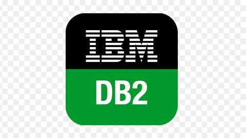 Learn Basic DB2 on Mainframe for Beginners
