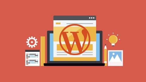 Netcurso-ultimate-wordpress-masterclass-1-installing-wordpress