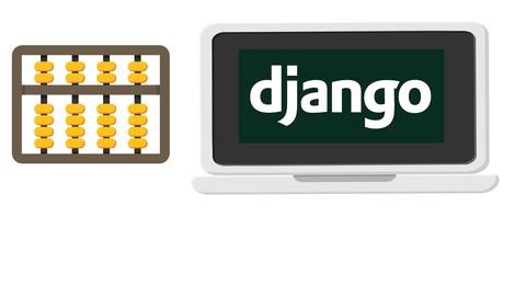 Getting Started With Django 2.0