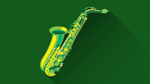 Netcurso-saxophone-a-beginners-guide