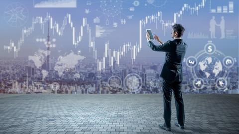 【財務プロを目指す】エクセルで学ぶ財務三表モデル × 財務戦略シミュレーション