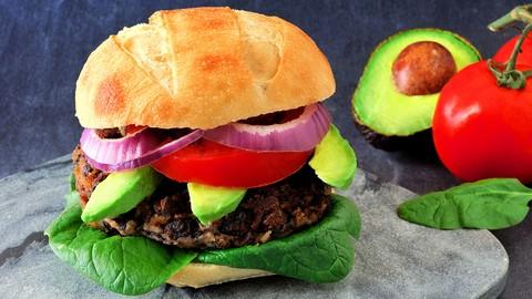 Netcurso-the-last-healthy-diet