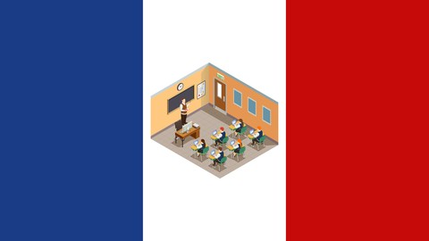 Netcurso-french-for-middle-schoolers-part-2