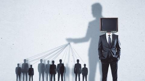 Netcurso-the-dark-arts-of-media-manipulation-a-self-defence-course