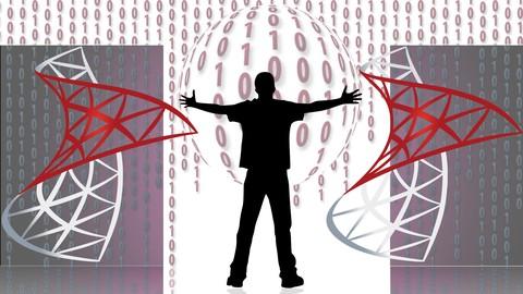 Microsoft SQL for Database Creation