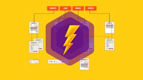 Salesforce Lightning:  Learn about Salesforce Lightning