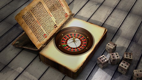 All secrets about Online roulette which you wanted to know