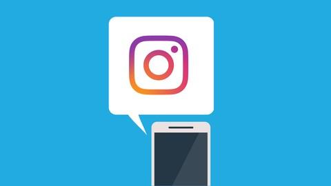 Netcurso-instagram-marketing-masterclass