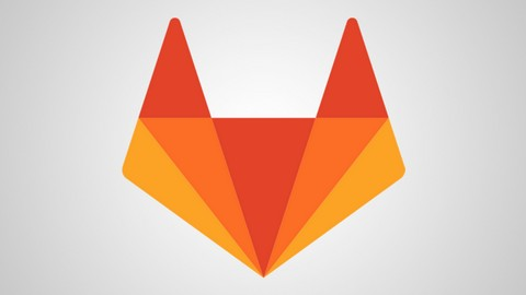 Gitlab / GitLab CI For Beginners: Become a DevOps Expert Now