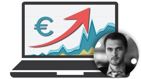 Netcurso-//netcurso.net/fr/creer-et-vendre-des-formations-udemy