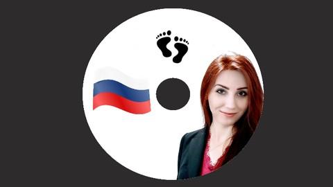 Netcurso-//netcurso.net/it/primi-passi-corso-di-russo-per-i-principianti