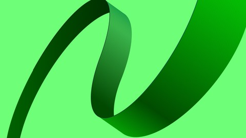 Netcurso-free-learn-basics-of-lean-six-sigma-green-and-black-belt-training