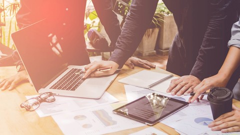 Business Model Canvas Masterclass: How Business Models Work