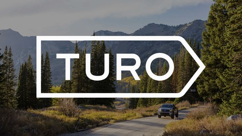 A to Z Turo: Comprehensive Guide for running a fleet of cars