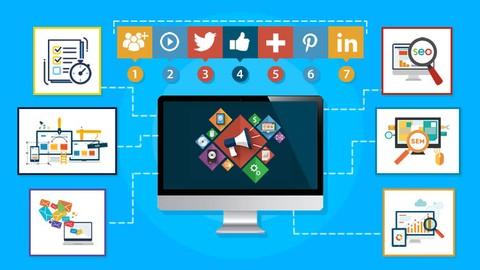 Netcurso-master-de-marketing-digital-12-cursos-en-1