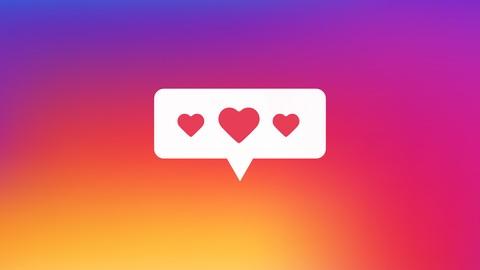 Netcurso-//netcurso.net/it/instagram-marketing-tecniche-e-strategie-per-crescere