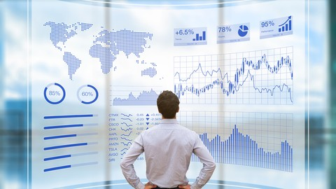 Netcurso-financial-analysis-using-ratios-method