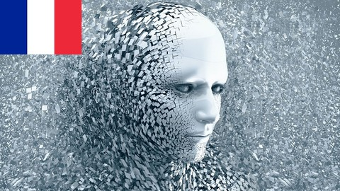 Netcurso-//netcurso.net/fr/intelligence-artificielle-az