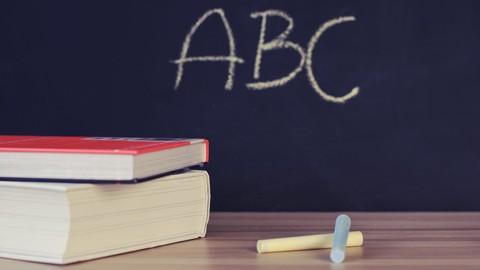 Netcurso-managing-classrooms-effectively