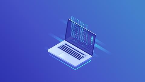 Dynamic Programming - I