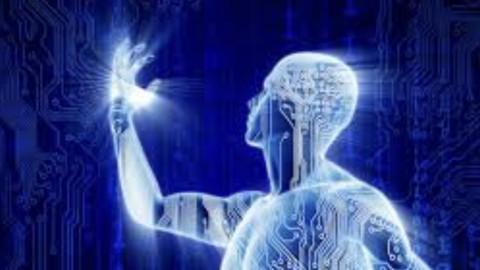 Netcurso-spiritual-enlightenment-self-mastery-living-your-dreams