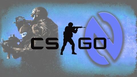 Netcurso-counter-strike-global-offensive-play-like-a-pro