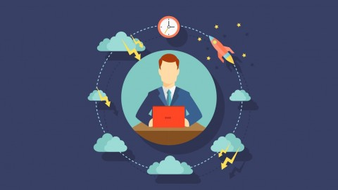 Netcurso-the-lean-startup-debunking-myths-of-entrepreneurship