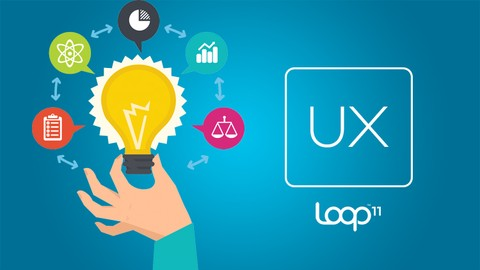 Rapid Usability Research For UX Designers