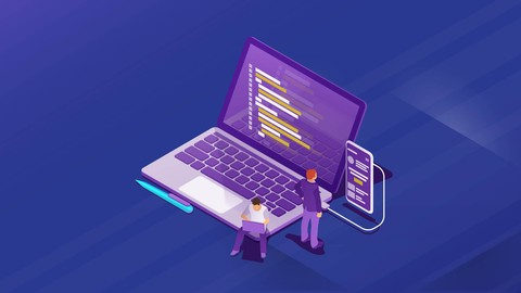 Master HTML in 60 mins