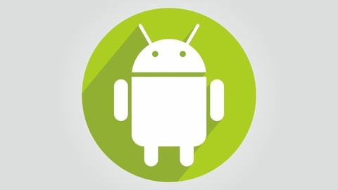 Android Application Engineer Practice Exam For 2020