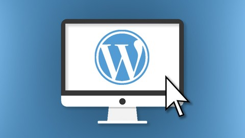 How to Make a WordPress Website | Step-By-Step Guide 2018